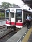 TobuKaisoku_20120602.jpg